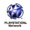 psn_logo_promo