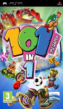 101-in-1-megamix-psp_cover
