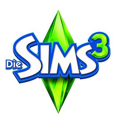 Sims 3 Konsole im Test
