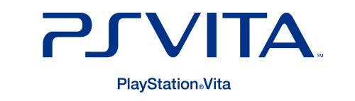 9973PS Vita Logo_BrandBlue_02