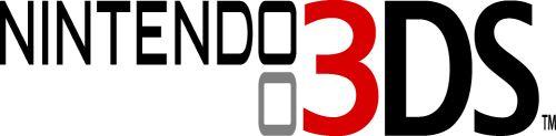 Nintendo_3DS_logo_15%