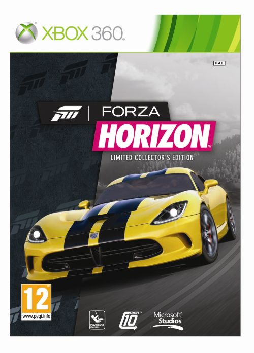 Forza_Horizon_LCE_2D_FOB_PEGI_jpg_jpgcopy