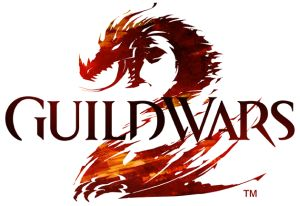 Guild Wars 2 Walkthrough Deutsch