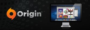Origin_Mac_monitor_580x201