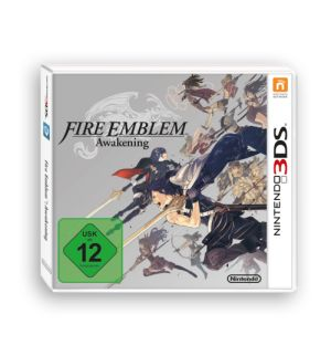 3ds_fire-emblem-awakening_packshot