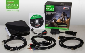 hdpvr2-gaming_contents