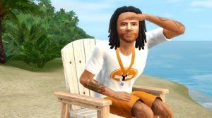TS3_IslandParadise_Lifeguard