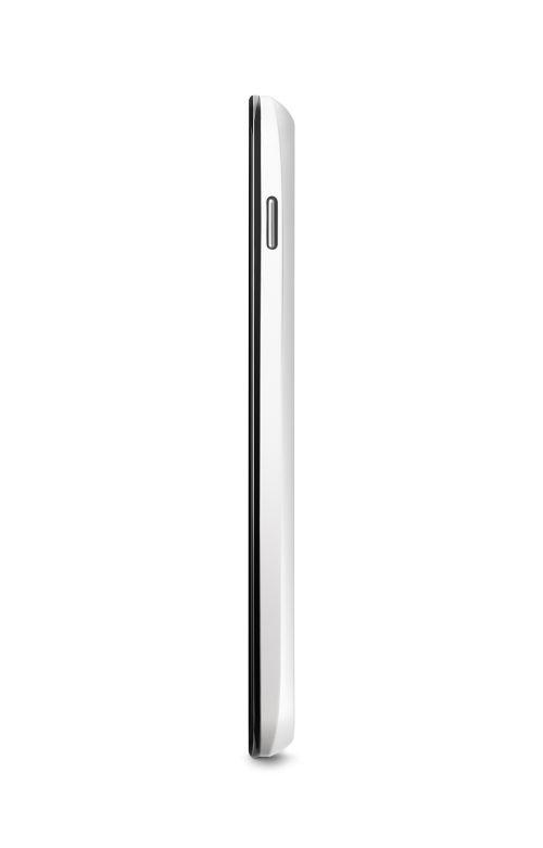 Bild LG Nexus 4 White_03