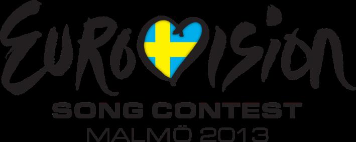 ESC13_Logo_RGB
