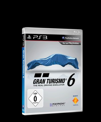 gt6cover