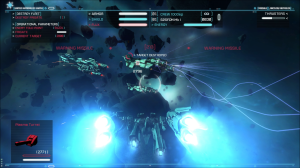 HeroesOfTheFleet_Screenshot(2)