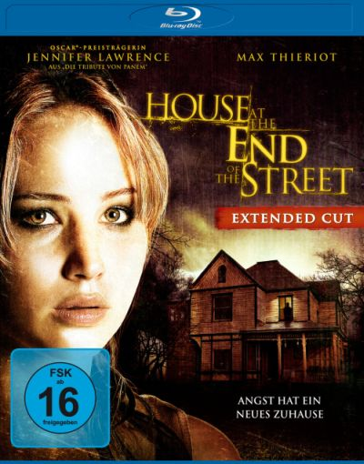 House_at_the_End_of_the_Street_BD_Bluray_887654324795_2D.300dpi