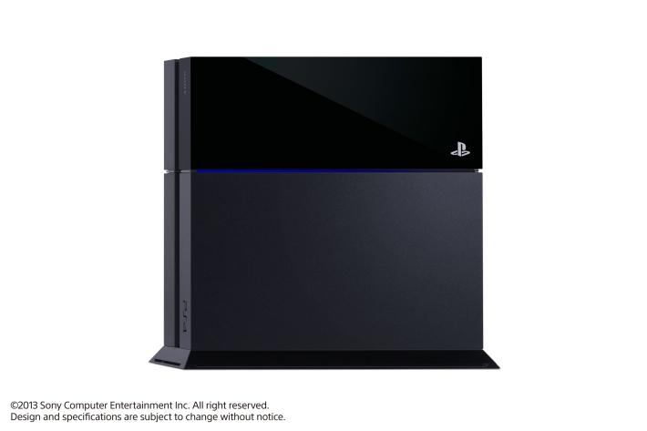PS4_05