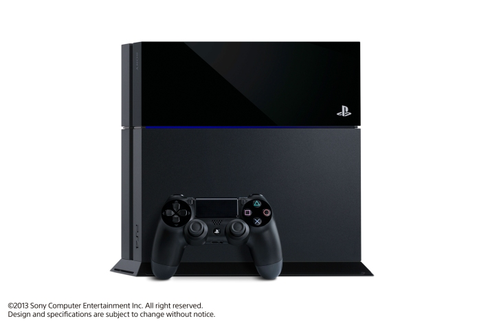 PS4_11