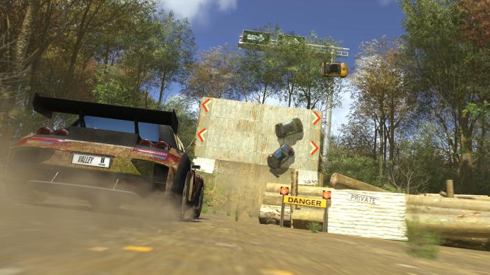 TrackMania2Valley_new1