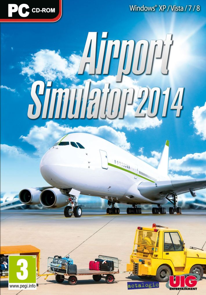 AIRPORT_SIMULATOR_2014_DVD_UK
