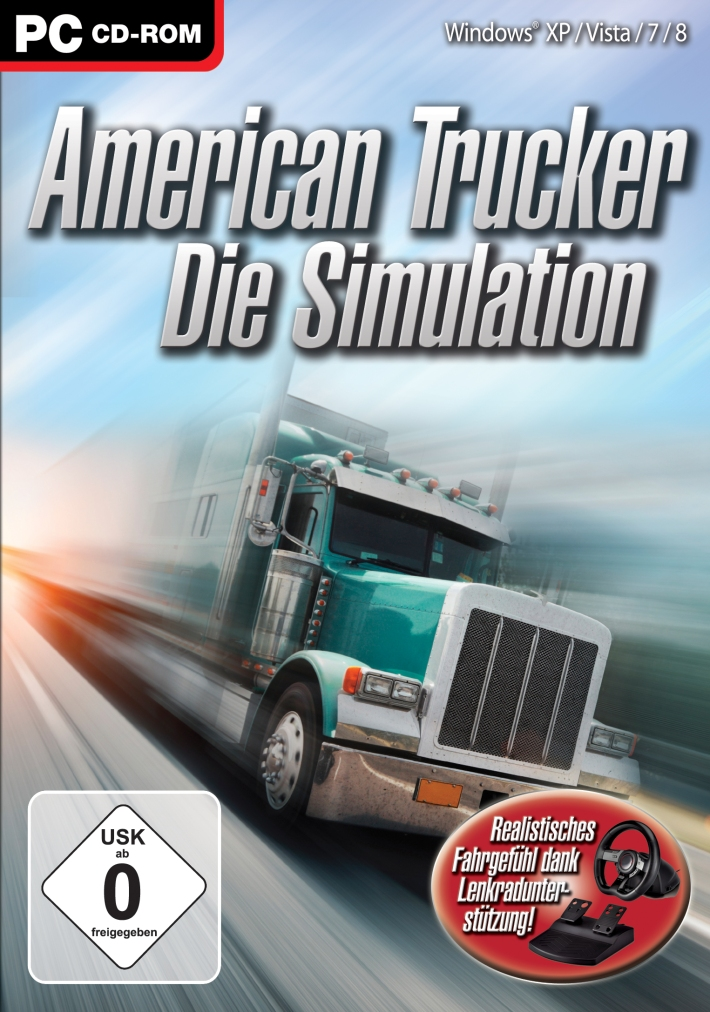 CoverAmericanTruckSimulator_de