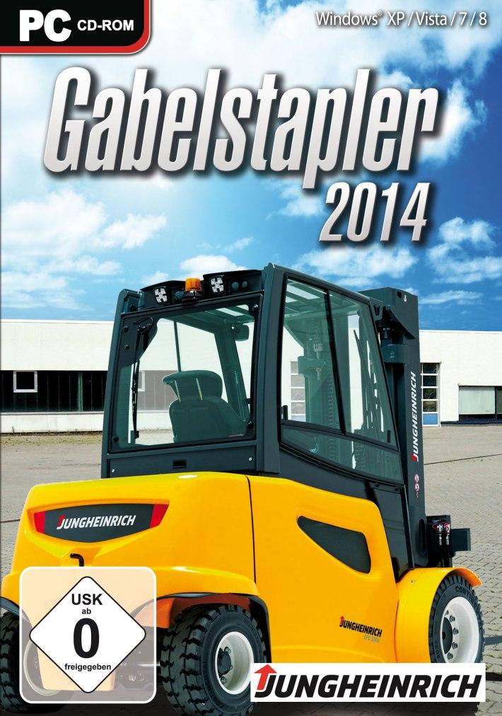 GABELSTAPLER_2014_DVD_DE