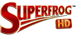 superfrogLogo_Logo
