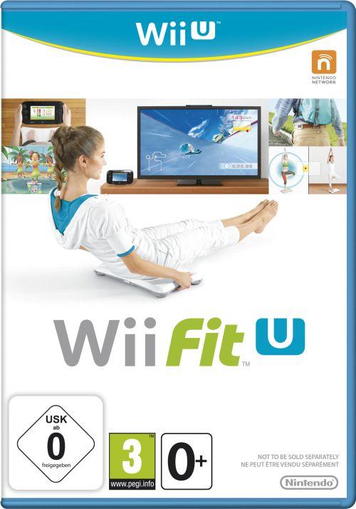 5_WiiU_WiiFitU_Packshot