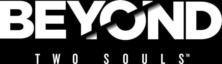 beyond 2 souls logo