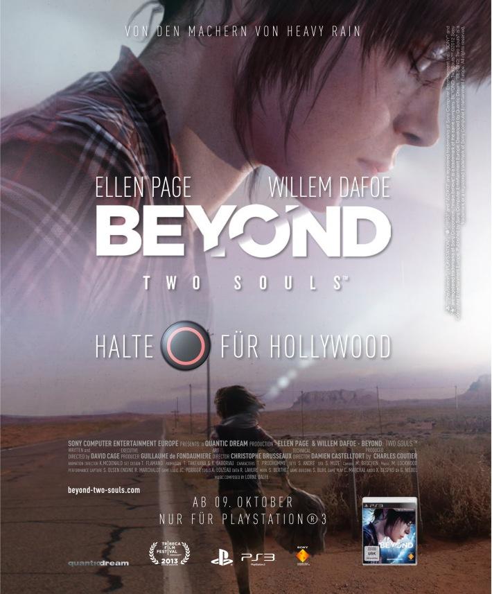 BEYOND_Two Souls--2