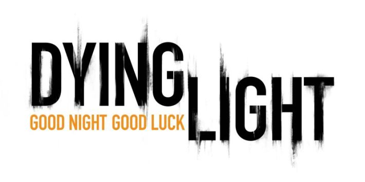 DyingLight_LOGO_HiRes_JS_WH