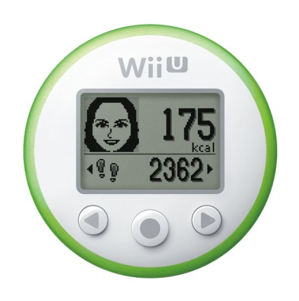 wiiu_wii-fit-u_artwork_02 (1)