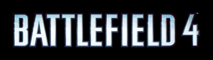 BF4_logoALTERNATErgb_Blk