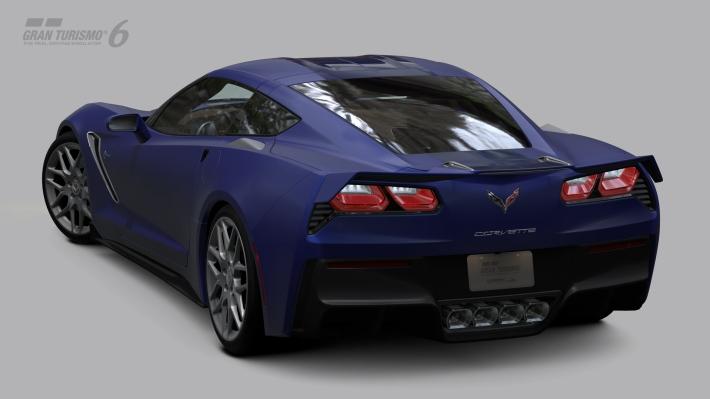 Corvette_Stingray_Gran_Turismo_Concept_02_1390841856