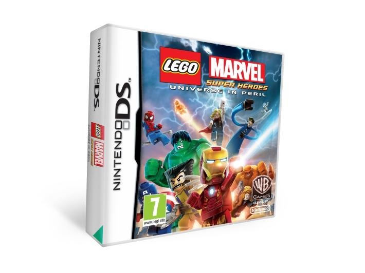 LEGO MARVEL_DS_PACKSHOTS_3D_US