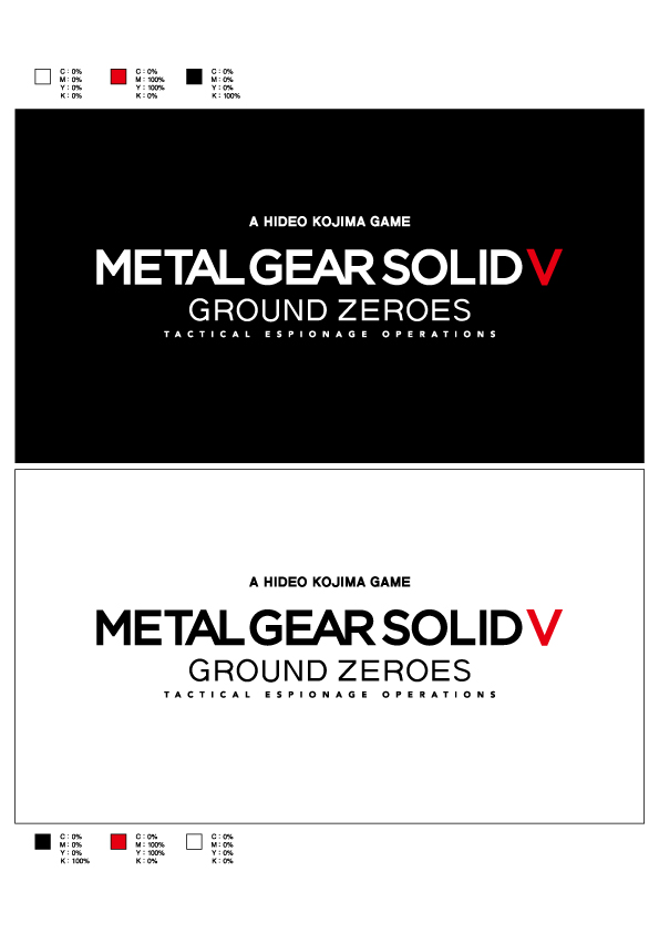 MGSV_GZ_LOGO_1022_AHKG_FIX