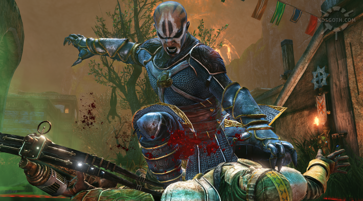 Nosgoth_Highres_Screenshot_00002_wm