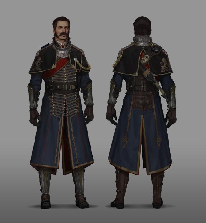 player_knight_pass_6c_1392377477