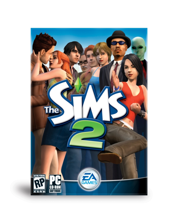 SIMS2pcPFTfront