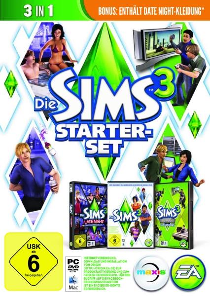 SIMS3SPpc2DPFTde