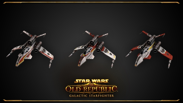 SWTOR_Rep_Strike_Fighter_Patterns