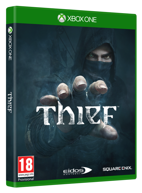 TH4_3D Front_v1_Thief_3D_XBONE_Box_PEGI_0