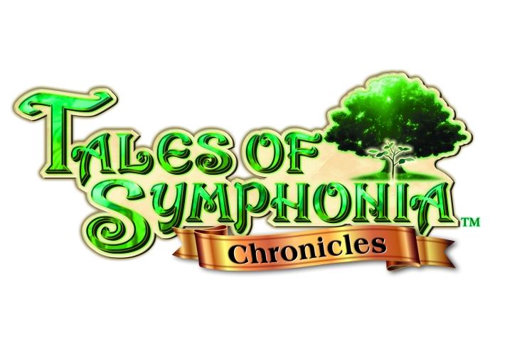 3505_TOSchronicles_logo