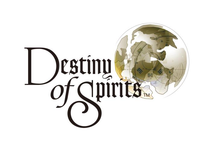 3634_DoS_logo