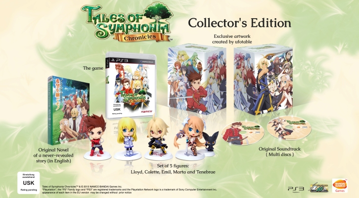 6189_COLLECTOR EDITION MOCK UP TOSC_USK