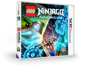 LEGO NINJAGO_3DS_Packshot_3D_GER