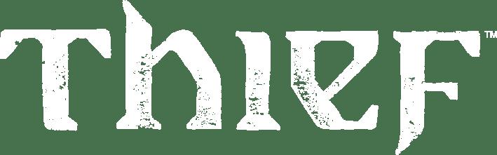 TH4_Logo_v1_Thief Logo_White