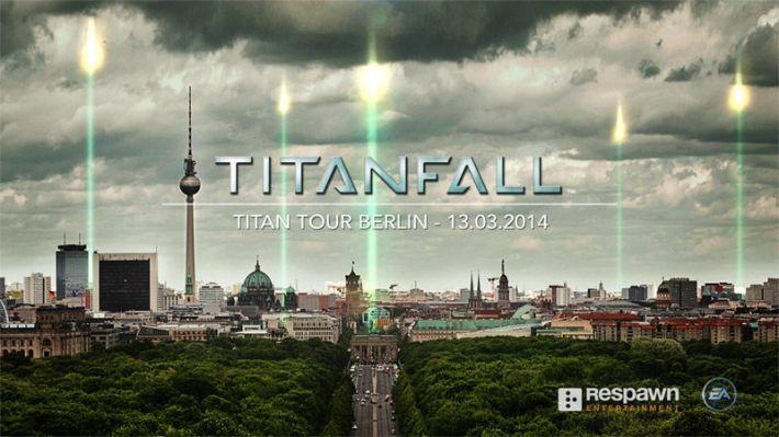 titanberlin