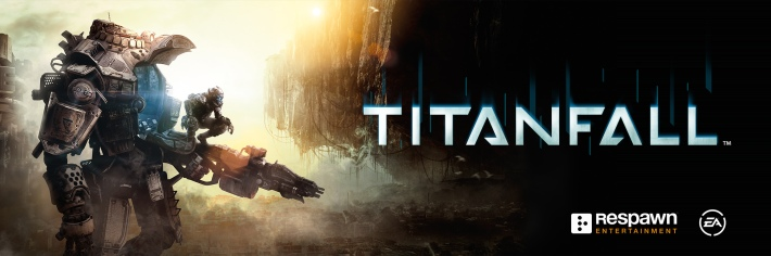 Titanfall_Panoramic_Overwatch_logos