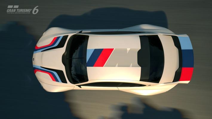 BMW_VGT_12_1399544394