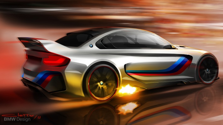 BMW_VGT_sketch_02_1399544395