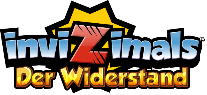 Invizimals The Resistance logo_GER_1400059000