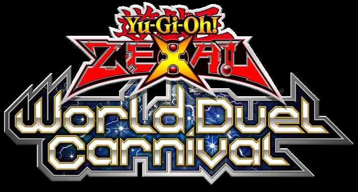 YGO_WDC_logo