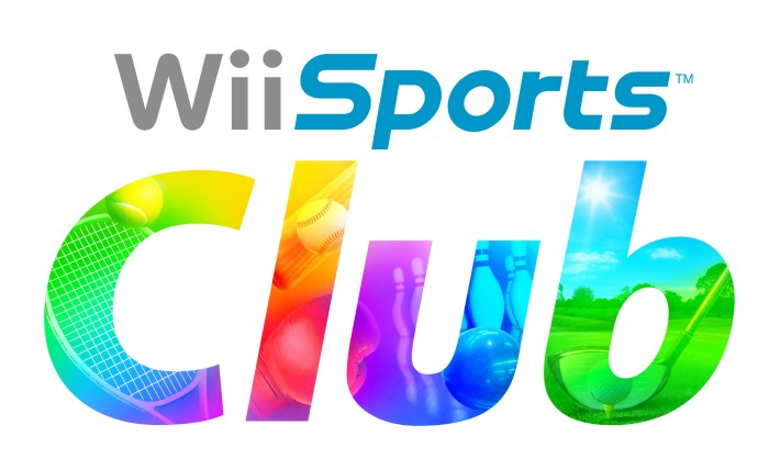 1_Wii Sports Club_Logo stacked_without guideline part